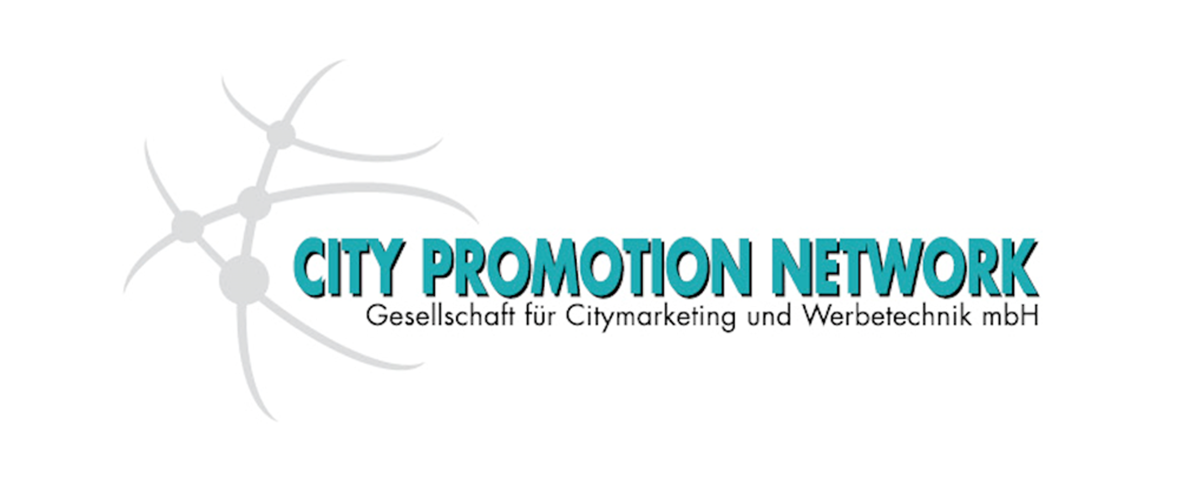 City Promotion Network